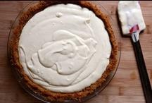 thanksgiving menu / by Jill Gott-Gleason/good life