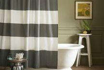 Bathroom Ideas / by Megan Wright