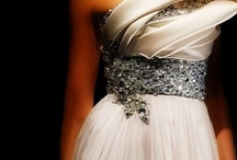 Dresses / by Megan Wright