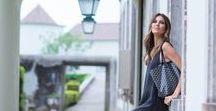 My Style / https://www.instagram.com/fernandavelez_/
