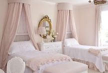 Baby rooms / by Blog da Carlota *