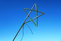 Stars around us