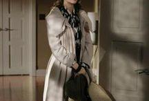 ♚ ♚ Blair Waldorf's  Style ♚ ♚