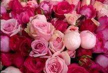 I love pink..