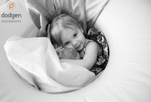 Children's Photography / by Dodgen Photography
