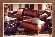 From Brown to Beige and Back / All true neutrals! / by Value City Furniture