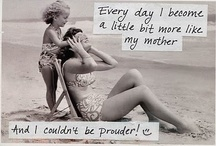 PPB Mother's Day Pinspiration