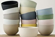 Design / Vessels