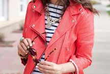 Back to School   Stylish Gals / back to school and fall style for college age ladies, grad school gals and amazing moms! / by Jill Gott-Gleason/good life
