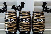 ♞ ♞ Halloween Ideas ♞ ♞
