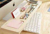 ✂︎ ✂︎  Organization ideas   ✂︎ ✂︎