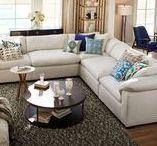 Value City Furniture Valuecityfurn On Pinterest