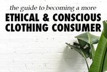 Come to ethical side / Some hints, tips and favs on all things awesome (and ethical wins).