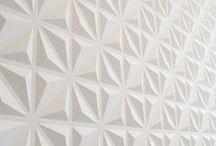 pattern+texture