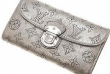 Mahina Leather