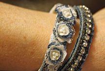 Smykker / Ideer til sjove og kreative smykker