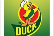 Duck tape / I love duck tape, anybody else loves duck tape? / by Sandra Paul😎