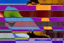 ARTWORK / 크랜필드 CRANFIELD ARTWORK