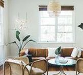 Chairs / All the best chair style, design and inspiration for the home.