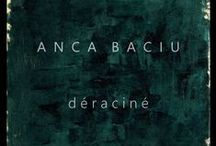 Deracine / My final act.