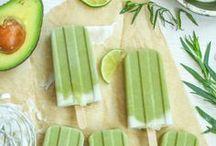 Green With Envy / http://www.judithdcollins.com/