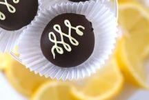 Yellow + Black + White / http://www.judithdcollins.com/