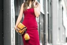 Crimson Clover / http://www.judithdcollins.com/