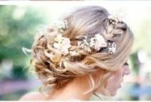 Hair styles / by Hannah
