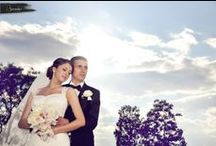 Our Wedding Photography / © www.rstudio.ro