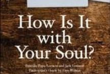 Spiritual Growth Resources / UMW produced Spiritual Growth books for children, youth and adults/