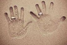 Wedding ♥♥♥ / by Jade Pereyra