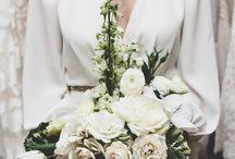 Wedding ideas / Pretty