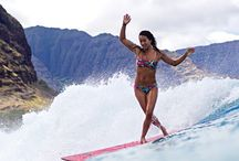 Locals / All things Hawaii / by Jason Domenico