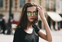 polarized - sunglasses