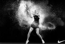 Tennis love! / All about my favorite sport--tennis! All about my favorite tennis players! / by Cheska Jimenez