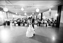 RAC Weddings / Weddings and receptions at Rochester Art Center.  http://www.rochesterartcenter.org/information/rentals.html