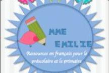 Blogues francophones/ French Blogs