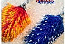 Almada gyöngyei