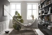 Home ♡ / Ideas for my home and just places I think are lovely ♡