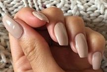 Nails ♡ / Nail art inspiration ♡