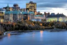 cheap flight tickets to Montreal