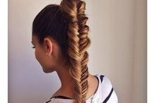 Hair&Beauty x