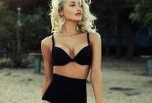 Summer Time , bikini time , beach time