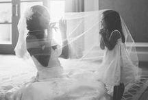 IDEAS: wedding photos