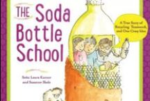 Children's Reading Program Books
