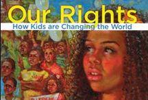 Youth Reading Program Books