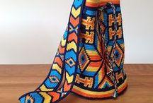 BAGS / hand bags, art bags, art craft bags, hand bags, design bags