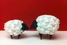 Make me a sheep