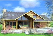 Holiday House / A holiday cottage, holiday home, or vacation property is accommodation used for holiday vacations. Such properties are typically small homes, such as cottages, that vacationers can rent and run as if ... Wikipedia