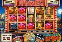 BetSoft Slot Oyunları | CasinoBedava / BetSoft'un bütün en iyi slot oyunları burada bulabilirsiniz! Oyun bulun ve oynayın!